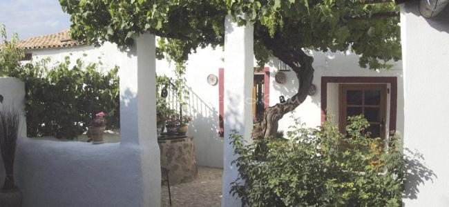 foto Casa Lucinio