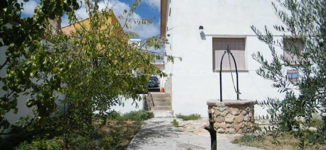 foto Casa Rural Riansares