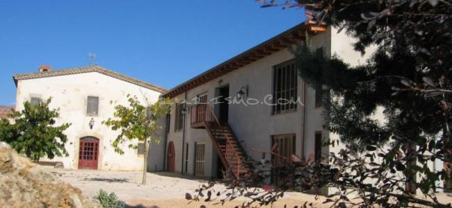 foto Casa Rural Mas Martorell