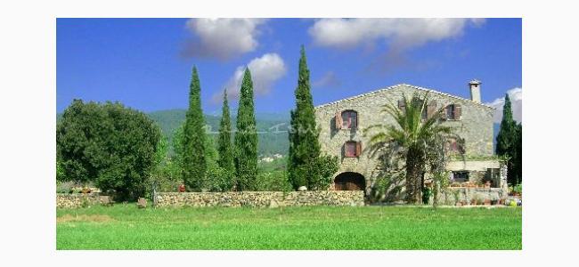 foto Casa rural Extempora