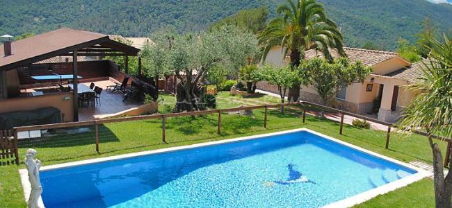 foto Casa Rural El Solei