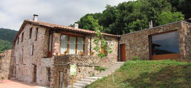 foto Can Soler de Rocabruna