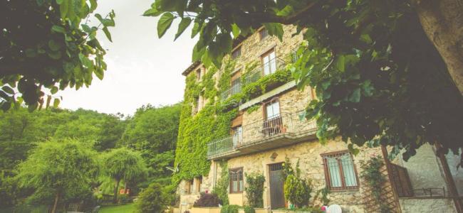 foto Casa Etxalde