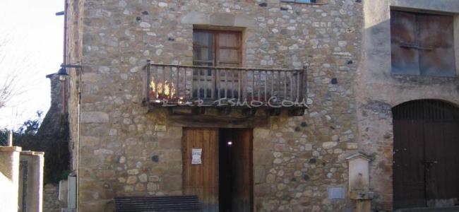 foto Can Cebrià