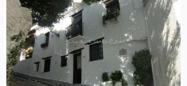 foto Casa Rural Casa Nicolasa