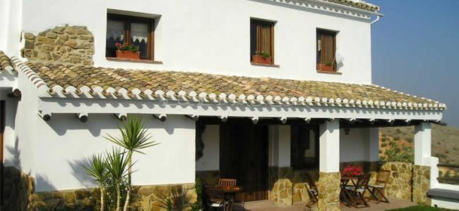 foto Casa Rural Dehesa de las Casas