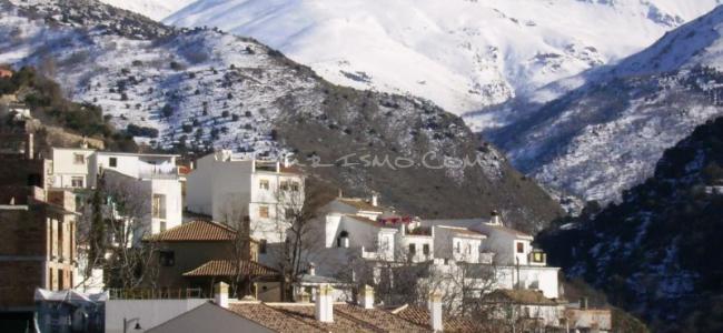 foto Casa Rural ruralguejar