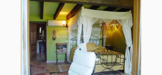 foto Casa Rural Isla Alcarria
