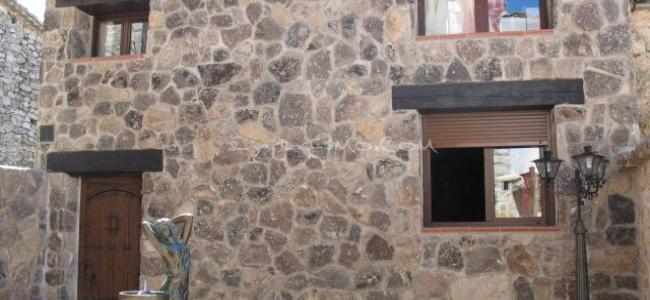 foto Casa Rural Valdeavellano Rural