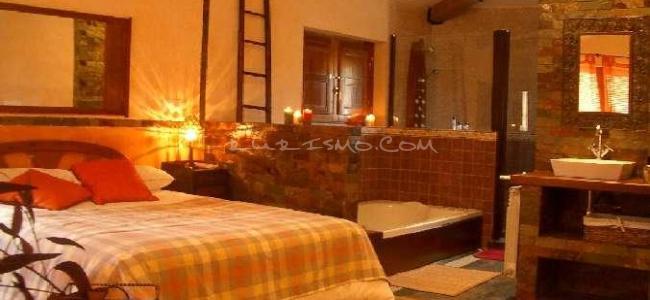 foto Casa Rural La Gesta