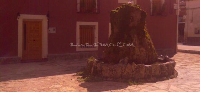 foto Casa Rural La Plaza