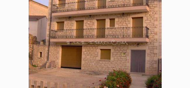 foto Casa Rural Villa de La Yunta