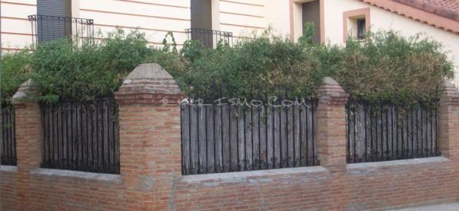 foto Casa en Robledillo de Mohernando