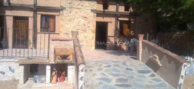 foto Casa Rural el Olmo