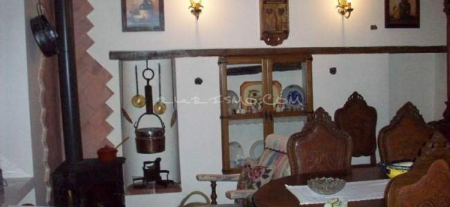 foto Casa rural Loranca