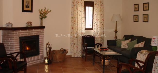foto Casa Rural el Corralazo