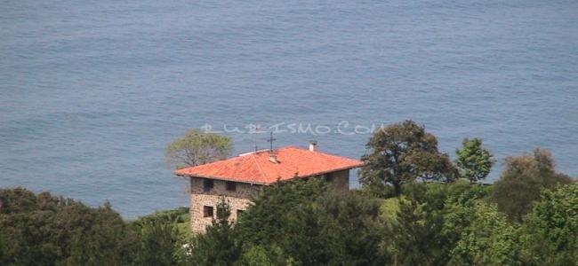 foto Casa Rural Torre Idurre