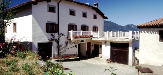 foto Casa Rural Arriola Txiki