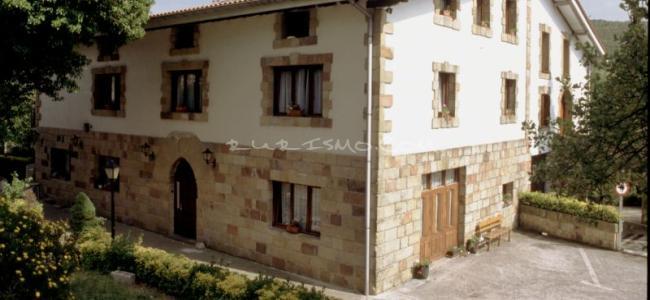 foto Casa Rural Aizperro