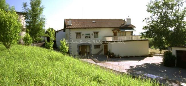 foto Casa Rural Altzibar Berri