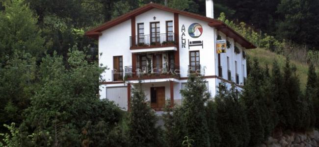 foto Casa Rural Amalur