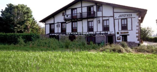foto Casa Rural Barazar