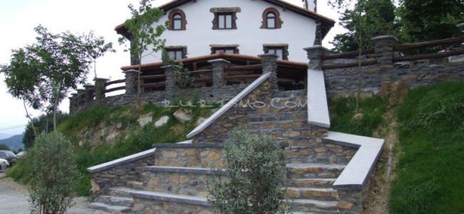 foto Casa Rural Bartzelona