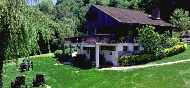foto Casa Rural Belazarte