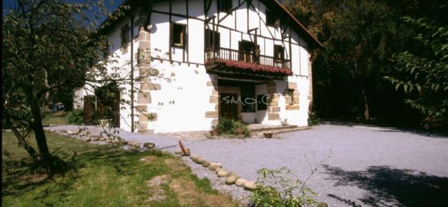 foto Casa Rural Endara