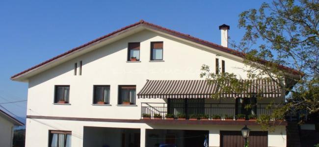 foto Casa Rural Gaikoetxe