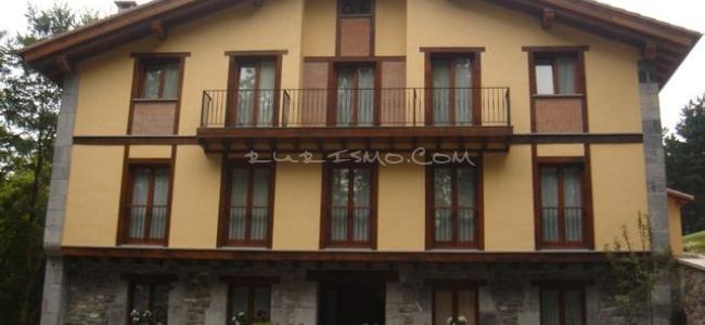 foto Casa Rural Korteta