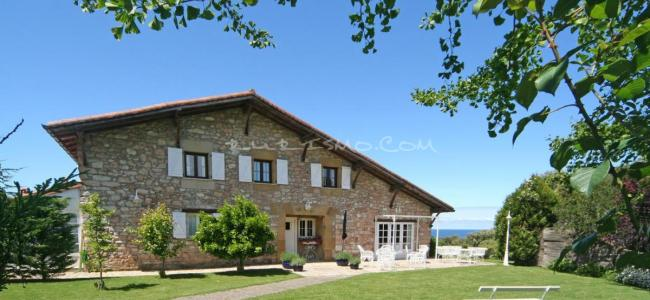 foto Casa Rural Landarte