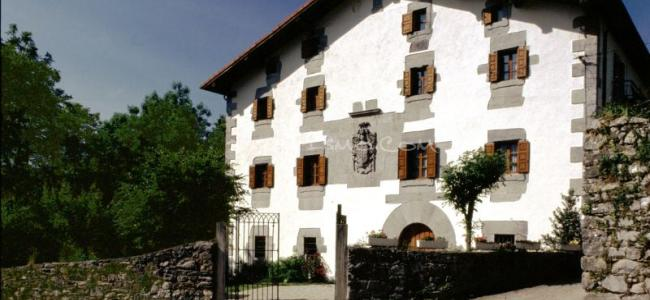 foto Casa Rural Lete