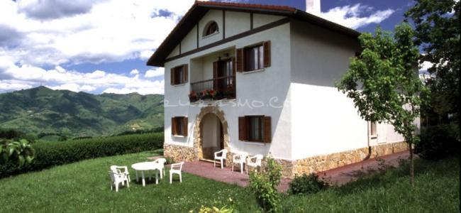 foto Casa Rural Lizargarate