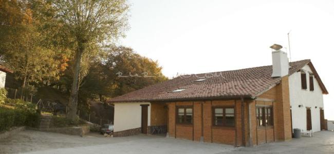 foto Casa Rural Montefrio