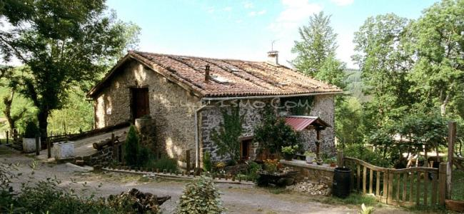 foto Casa Rural Pagorriaga