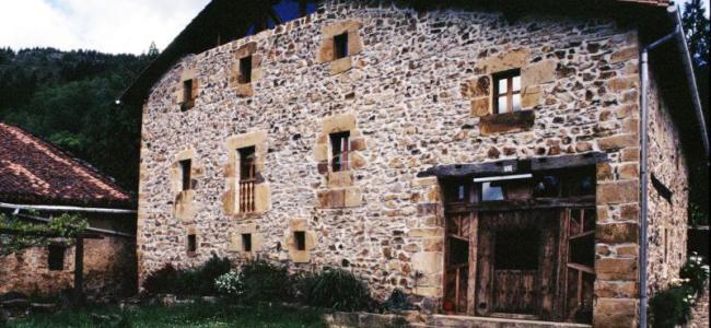 foto Casa Rural Tellerine