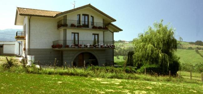 foto Casa Rural Tolare Berri