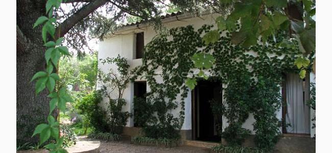 foto Casa Rural El Cordonero