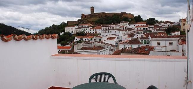 foto Casa rural La Torre