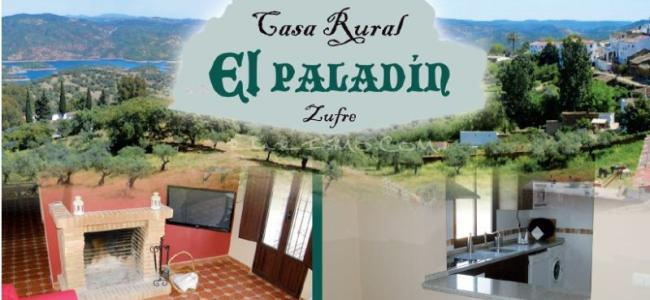 foto El Paladín