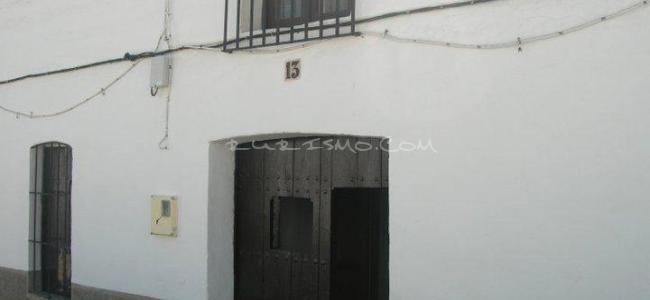 foto La Casa de La Nava