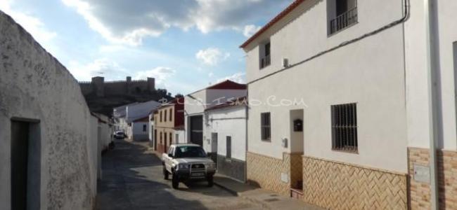 foto Casa Rural La Posada del Caminante