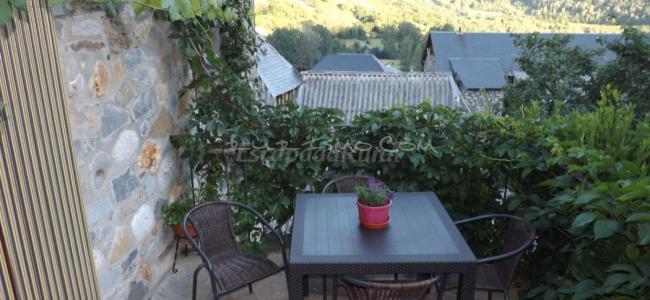 foto Casa Rural Casa Miquel
