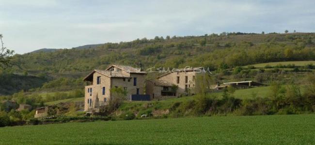 foto Casa Rural Casa Bernat