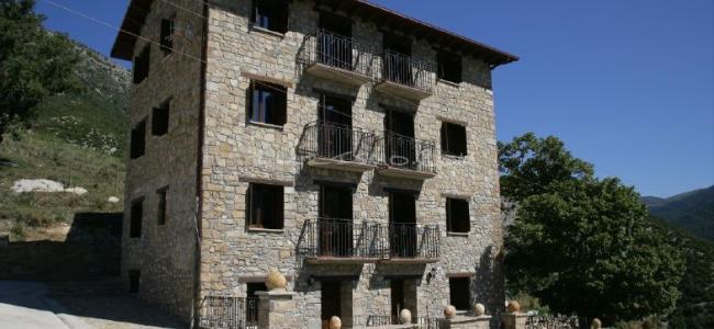 foto Casa Soltero