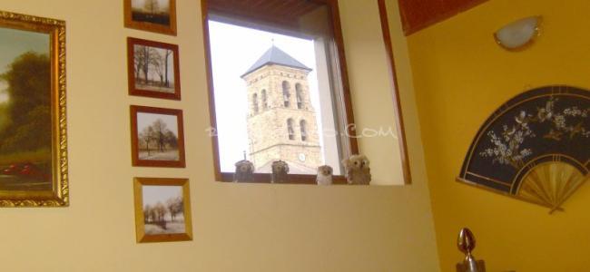 foto Casa Rural El Pajar