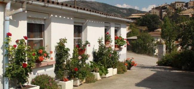 foto Casa Agustín