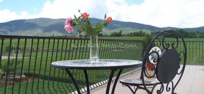 foto Casa de Turismo Rural Casa Puyuelo (Habitaciones)