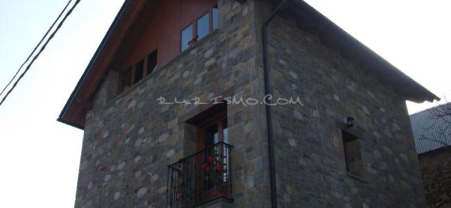 foto Casa La Bordeta Remondillo